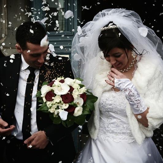 photo_ceremonie_mariage_civil