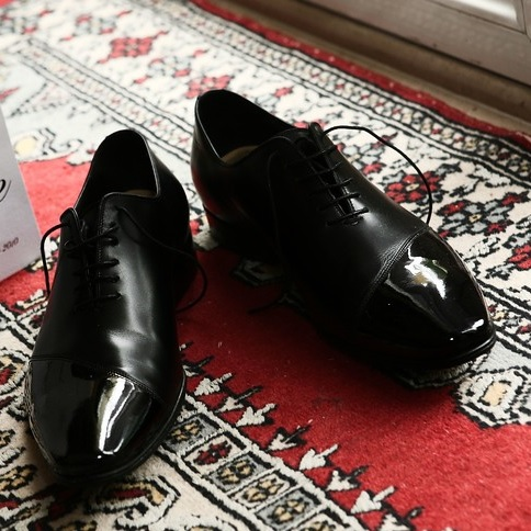 preparatifs_mariee_chaussures